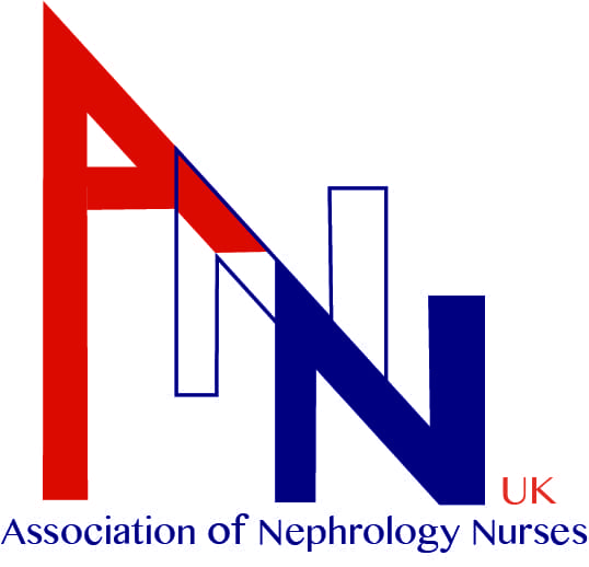 New Association of Nephrology Nurses Launched in the UK